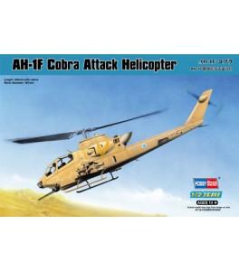 AH-1F COBRA 1/72