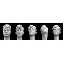 European heads w/ww2 haircuts (5)