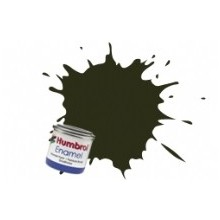 GUNMETAL 14ml METALCOTE Enamel 14ML.