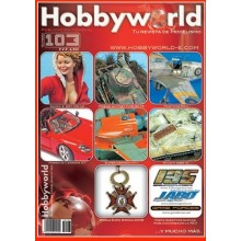 HOBBYWORLD Nº 103