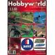 HOBBY WORLD Nº 118