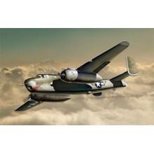 B-25G Mitchell 1/72