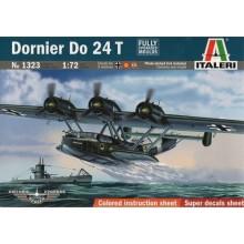 Dornier Do 24 1/72