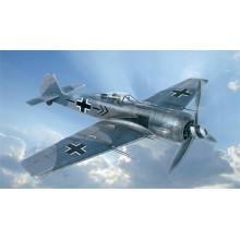 FOCKE-WULF FW 190 A-8   1/48