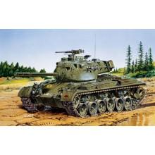 M-47 PATTON 1/35 ITALERI