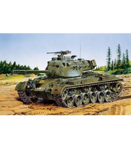 M47 PATTON 1/35 ITALERI