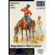 Napoleons Red Lancer, Napoleonic Wars Series 1/32
