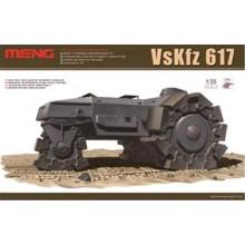 VsKfz 617 1/35