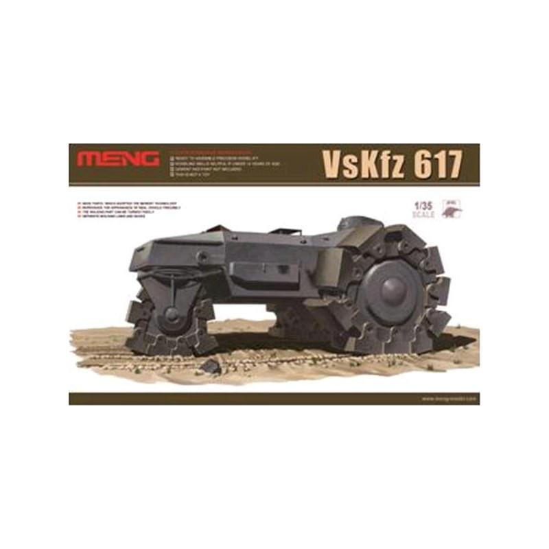 Vskfz 617 1 35