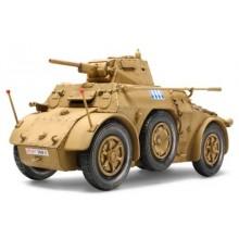 Italian Armored Car AB-41 1/48