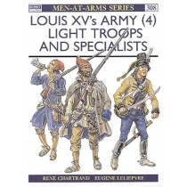 Louis XVs Army (4)