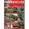 Revista Hobby World nº 170