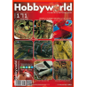REVISTA HOBBYWORLD Nº 171
