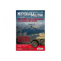 Revista española Historia Militar nº 150/151