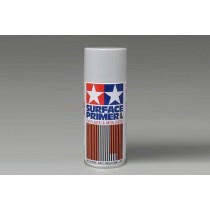 Imprimación surface primer 180ml.