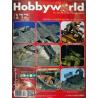 Revista Hobby World nº 172