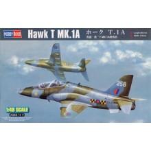 BAe Hawk T.Mk.1a 1/48