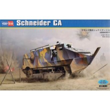 Schneider CA - Early 1/35