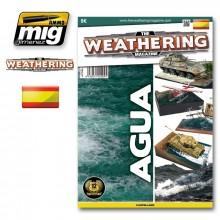 Revista Weathering nº 10 español Agua