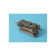 DAIMLER BENZ DB-601E/N 1/48 AIRES