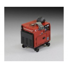 Generator 1/35
