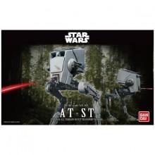 Star Wars AT-ST 1/48
