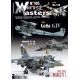 Revista Wing Masters nº 105