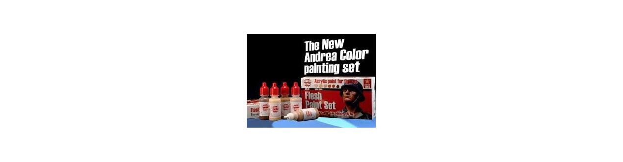 Andrea-Pigmentos