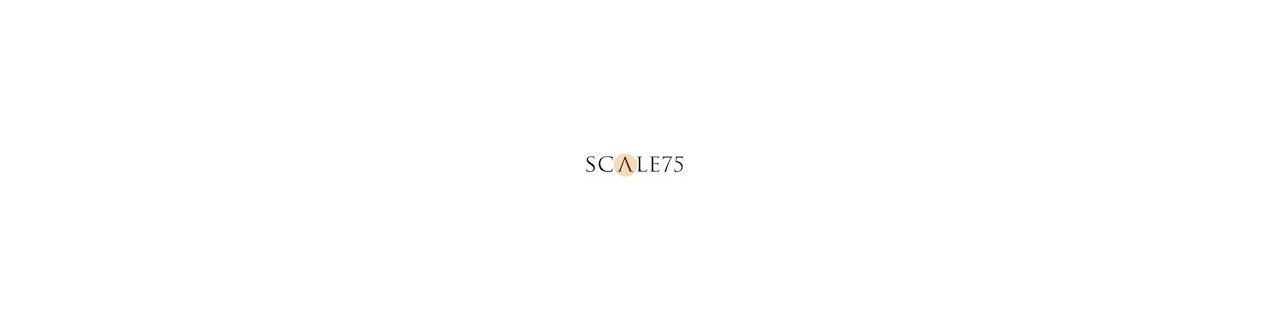 Scale Editions