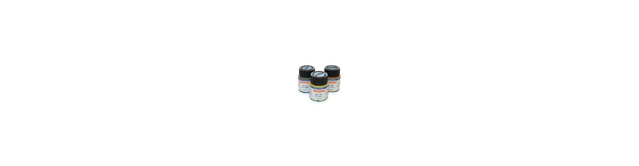 Life Colors 22ML.