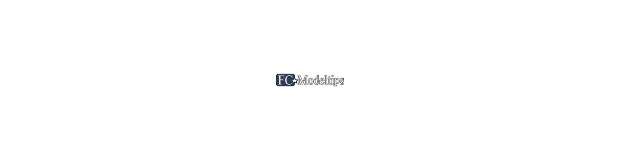 FC-Modeltips