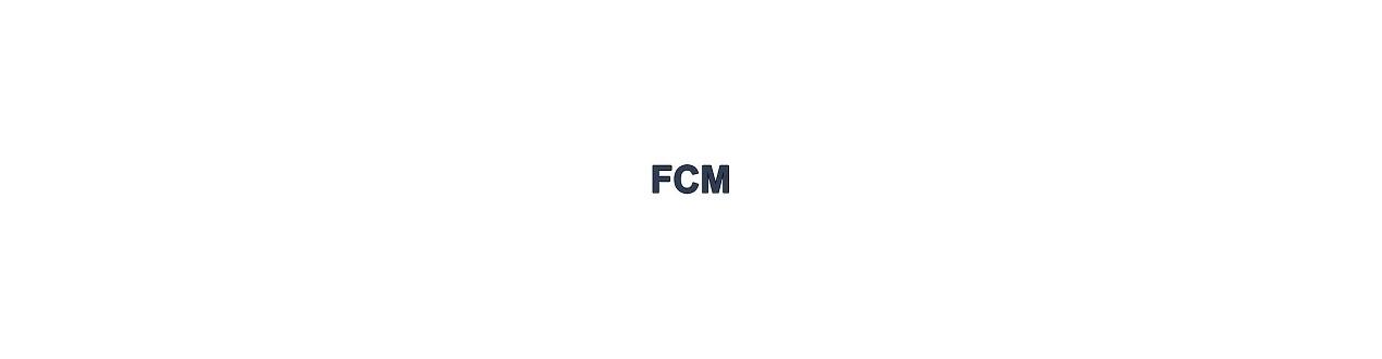 ▷ Comprar Pinturas FCM Online | Carmina Hobbys ®