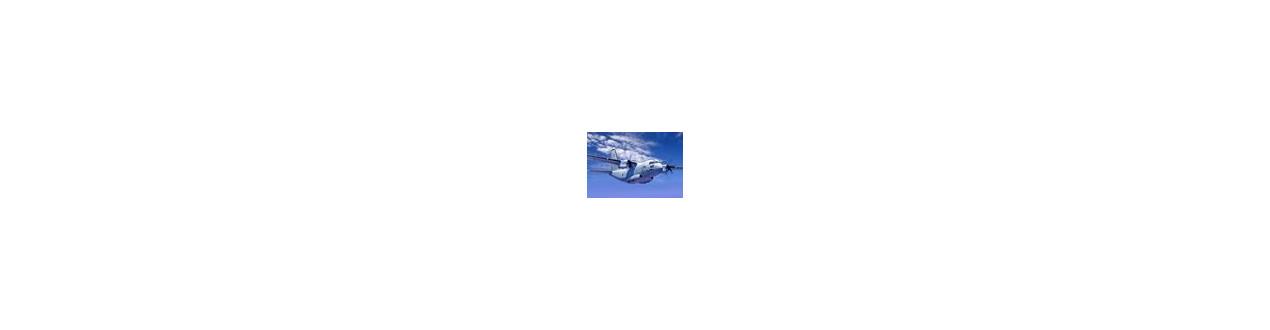 Aircraft 1/72
