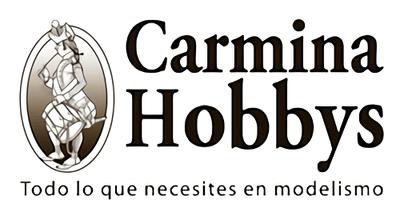Carmina Hobbys