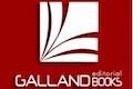 GALLAND BOOKS